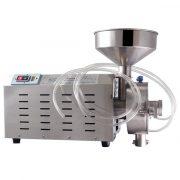Small Coffee Grinding Machine