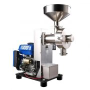 gasoline grain mill (2)