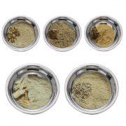 multi-functional powder grinder (1)