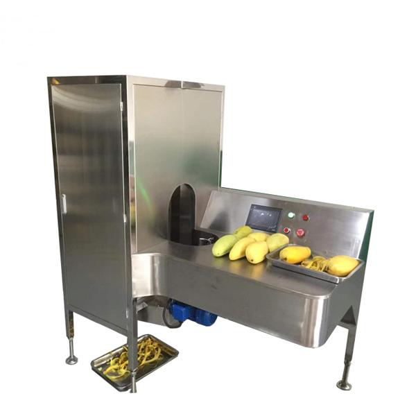 mango peeling machine10jpg